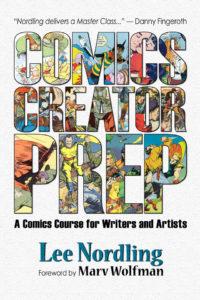 ComicCreatorPrep_cover_640x960