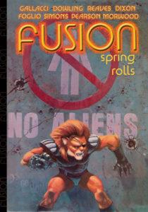 FusionVol2cover700x1000