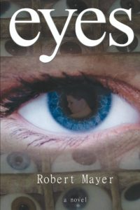eyes_cover_for_kindle