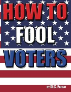 How to Fool Voters